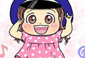 「雑用係 斉藤」